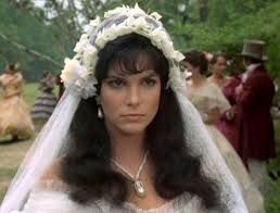 Image result for PINTEREST NORTH AND SOUTH CAST PICTURES