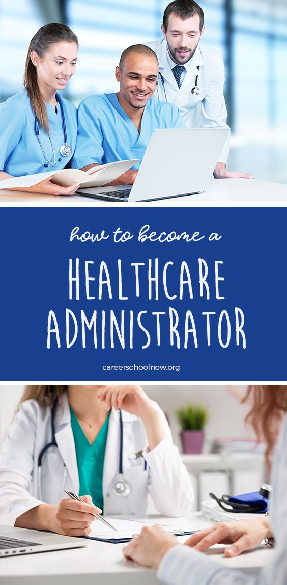 Medical Healthcare Administration Careers Healthcare Administration Healthcare Administration Career Health Administration