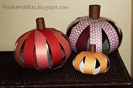 diy fall decorations - Google Search