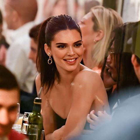 Kendall Jenner Classykendoll Instagram Photos And Videos Kendall Jenner Kendall Kardashian Jenner
