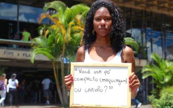 racismo_brasil14