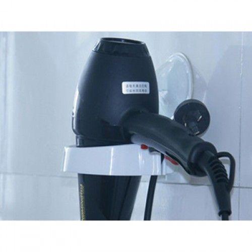 Vantuzlu Fon Makinesi Askisi Aynalar Makyaj Fircasi Bebek Guvenlik