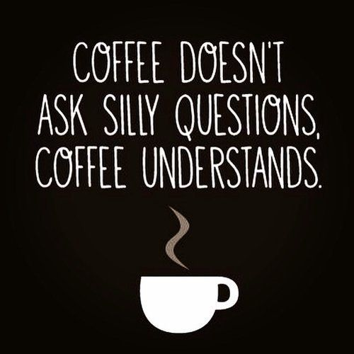 Best Coffee Quotes Funny Coffee Quotes Coffee Quotes Funny Famous Coffee Quotes