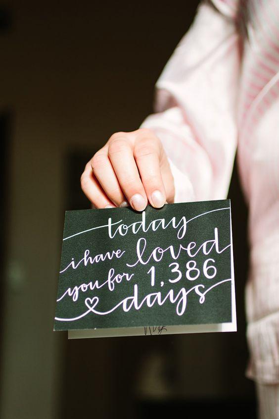 4. nap: Hagyj üzenetet