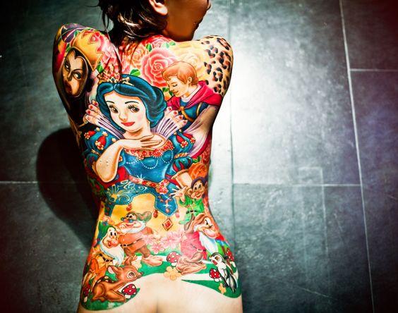 tattoo http://www.tattoo-bewertung.de