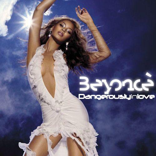 Amazon.com: beyonce dangerously in love