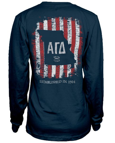 Metropolis graphics is the nations number one choice for for Custom sorority t shirts