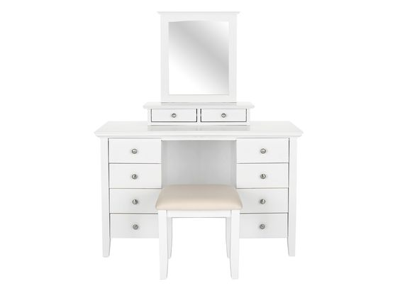 Dressing table mirror with lights ikea images my room for Dressing table with lights
