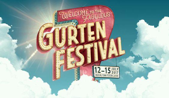 mejores festivales de musica