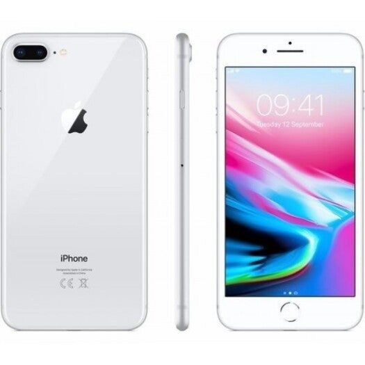 Apple Iphone 8 Plus Price Specs And Best Deals