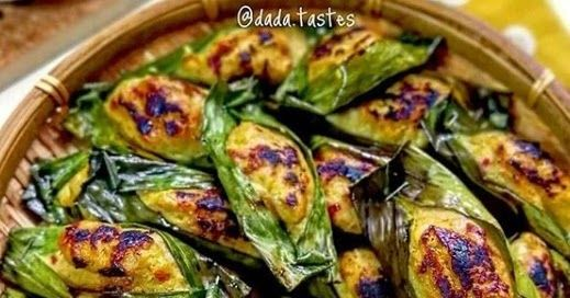 Pin Oleh Lia Unyen Di Ayam Cabe Hijau Resep Masakan Resep Masakan Sehat Resep Ayam