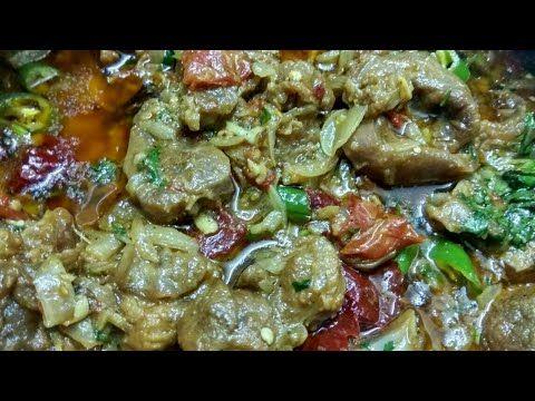 Delhi Ka Degi Stew Recipe Beef Stew Recipe Degi Stew Recipe Saboot Masala Stew Recipe Youtube Mutton Recipes Beef Stew Recipe Stew Recipes