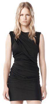 Alexander Wang Dress - 72% Off Retail - Tradesy