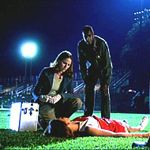 """Writing a Crime Scene Investigation"" - includes interactive crime fictions"