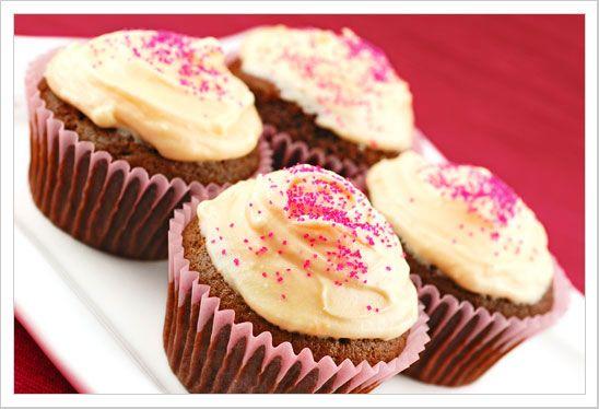 Orange Chocolate Buttermilk Cupcakes# desserts made with buttermilk: Cakes And Cupcakes, Cupcakes Recipe, Cakes Cupcakes Breads, Recipes Cupcakes, Cakes Cookies Cupcakes, Cupcakes Desserts
