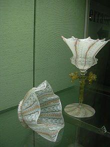 Fadenglas – Wikipedia
