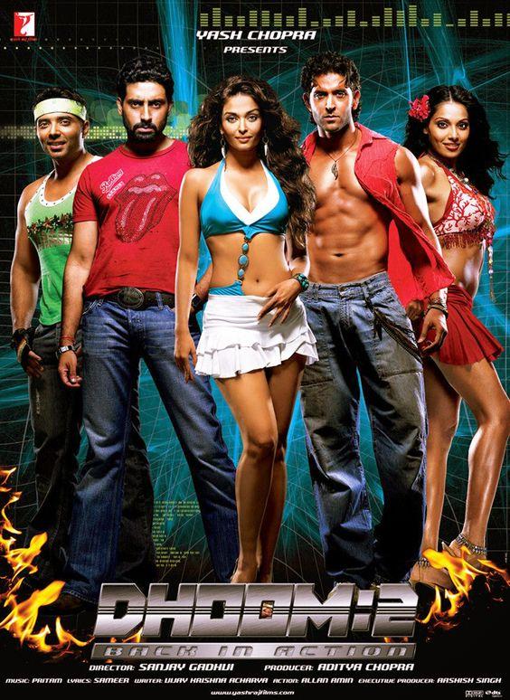 dhoom 2 full movie hd 1080p blu-ray freeinstmanks