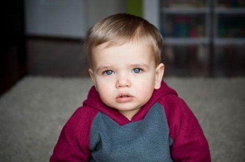 27+ Corte de pelo bebe nina ideas in 2021