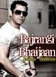 Hd Movie Online Bajrangi Bhaijaan 2015 Full Hd Movie Free Download Hd Movies Online Hd Movies Best Bollywood Movies