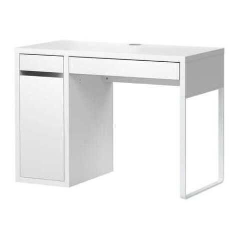Top 10 Best Desks For Students Ikea Micke Desk Ikea Computer Desk Micke Desk
