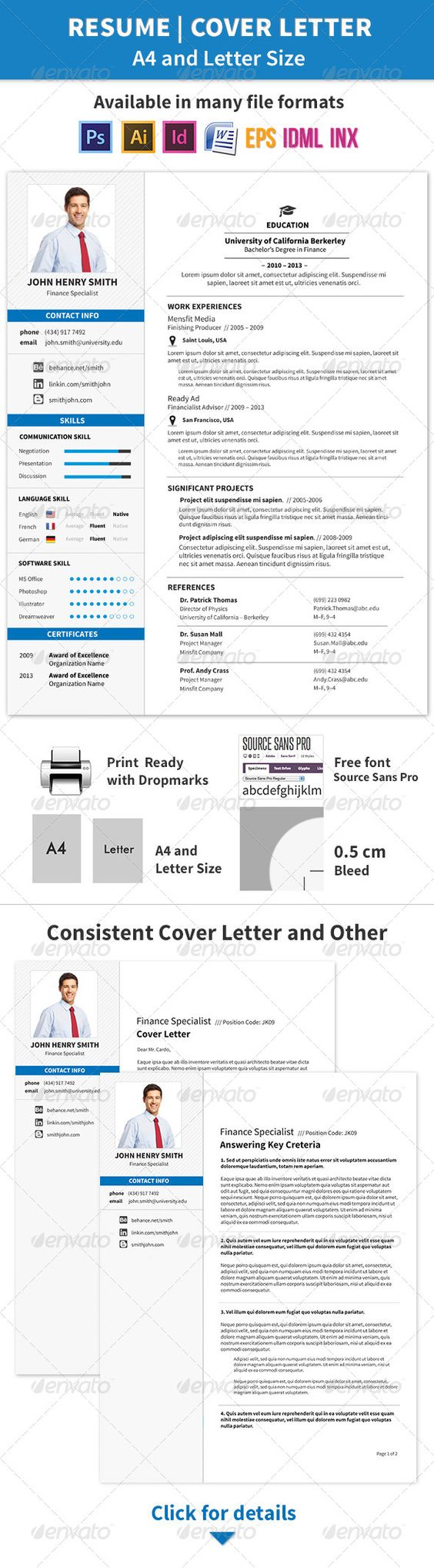 what size font should a cover letter be - pinterest the world s catalog of ideas