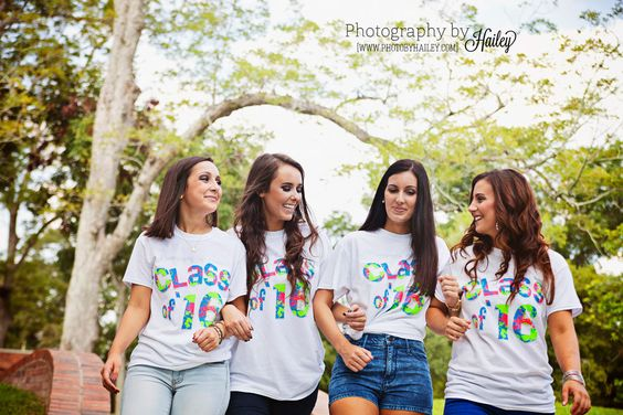 Senior Portrait Photography #PhotographybyHailey #seniorpictures #seniorgirl #seniorreps