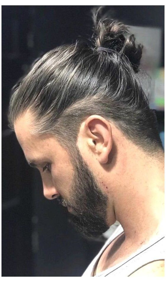 45 Long Haircuts For Men To Spot With Dignity 2020 Top Picks Longer Hair Is A Growing Trend And Many Guy Haircuts Long Long Hair Styles Men Long Hair Styles