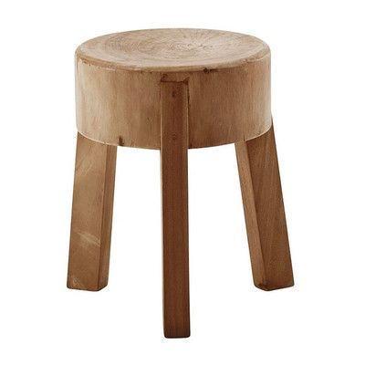 Sika Design Originals Roger Stool