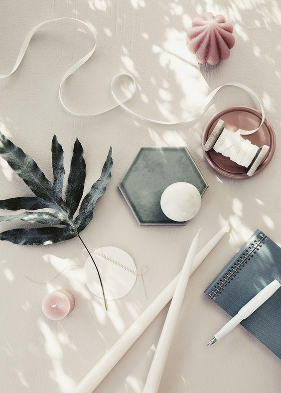 Styling: Marie Graunbøl Photography: Line Thit Klein #brostecph #interior…