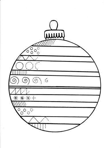 Arbeitsblätter, Weihnachten, Spiel, Ausschneiden,... - #Arbeitsblätter #Ausschneiden #robot #Spiel #Weihnachten