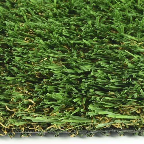 Multipurpose Artificial Grass Artificial Grass Artificial Turf Amazing Landscaping Ideas