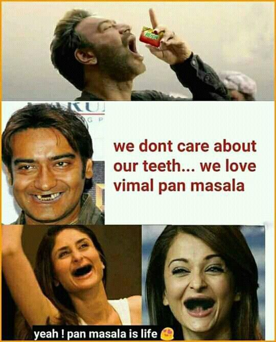 Download 15 Best Funny Bollywood Images Funny And Amazing Bollywood Pictures Download Very Funny Jokes Some Funny Jokes Very Funny Memes