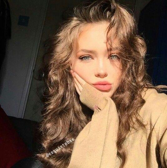 Mafia S Babygirl Hair Beauty Hair Styles Beauty
