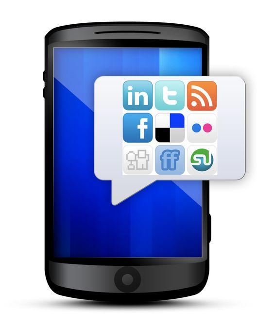 Content Marketing, Mobile Phones? 5 Ways to Enhance Your Mobile Content: http://socialmediaimpact.com/content-marketing-mobile-phones-5-ways-enhance-mobile-content/