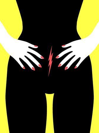 女生必懂!原来【这些身体症状是身体向你发出的求救讯号】 // 一起预防疾病于未然