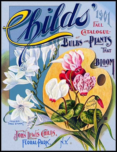 Vintage catalog and children on pinterest for Wholesale craft supplies for resale