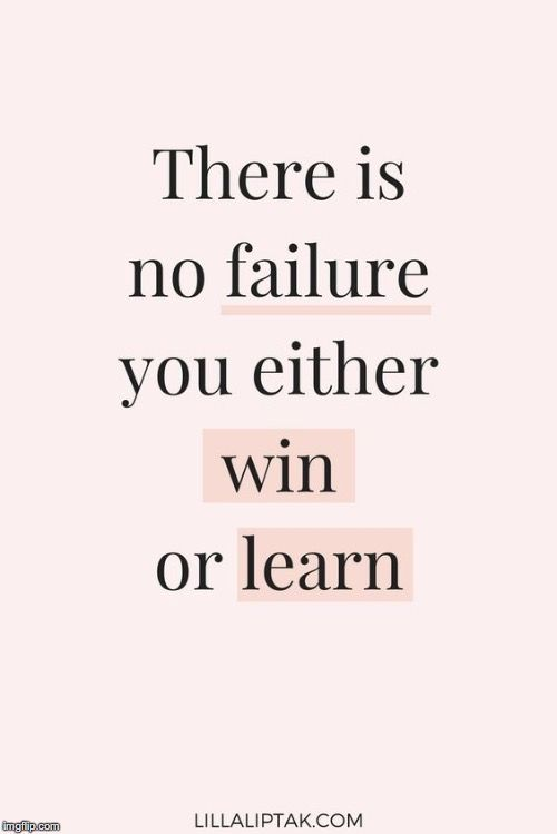 pinterest - @pamxela | Quotes | Motivational quotes for life ...