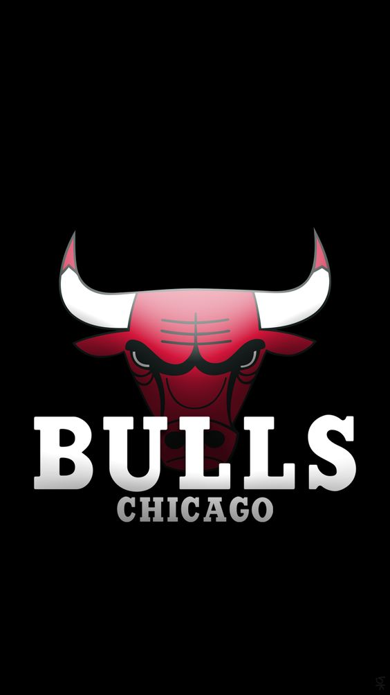 chicago-bulls-png.548746 (750×1334)