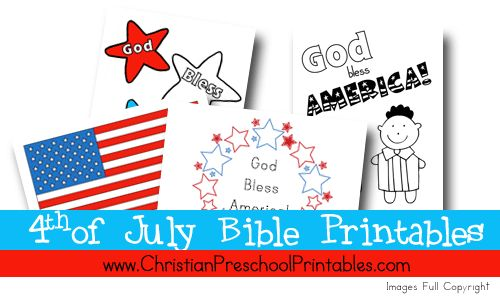 fourth of july classroom decorations