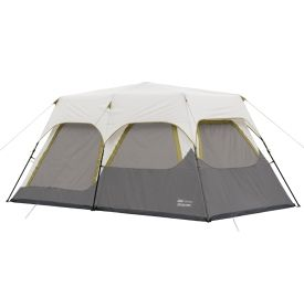 Tents dicks sporting goods