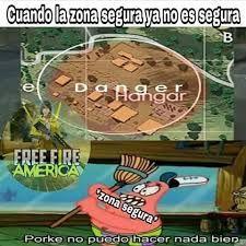 Imagenes Chistosas De Free Fire Buscar Con Google Memes De Gamers Memes Memes Graciosos