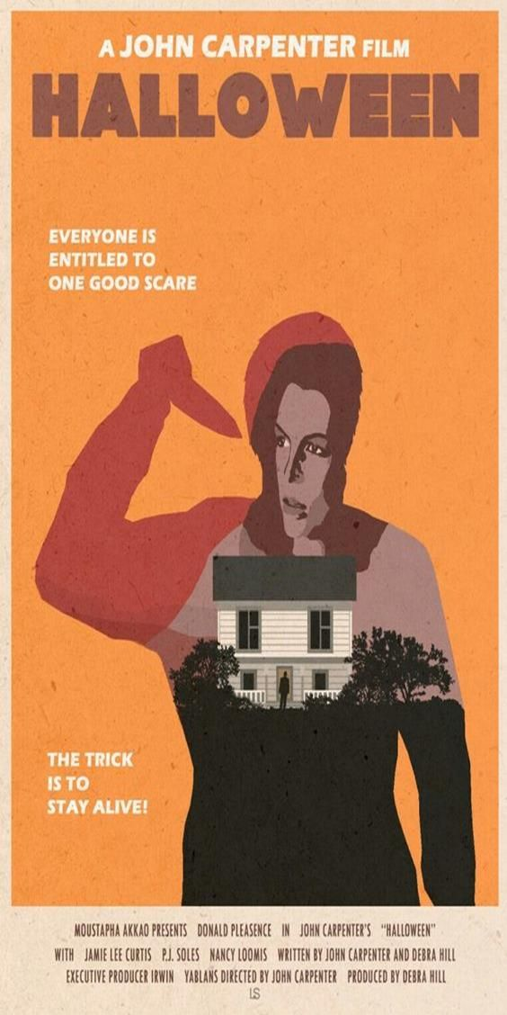 Top10 Dez Filmes De Terror Assustadores Filmes De Terror