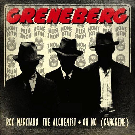 Greneberg