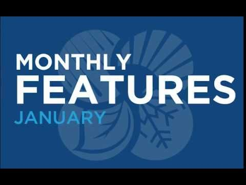 february 2 cryptocurrency