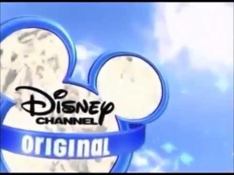 DISNEY CHANNEL  Las estrellas de las series de Disney Channel se popularizan mundialmente.
