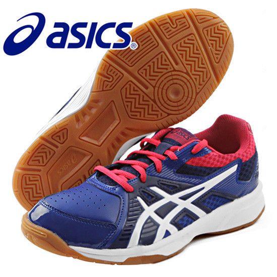 ASICS COURT BREAK Unisex Badminton