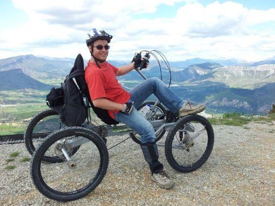 Randonnée panoramique, j'offre : http://www.web-commercant.fr/cheques/loisirs/eyguians-05300/qbx-provence/746-randonnee-panoramique