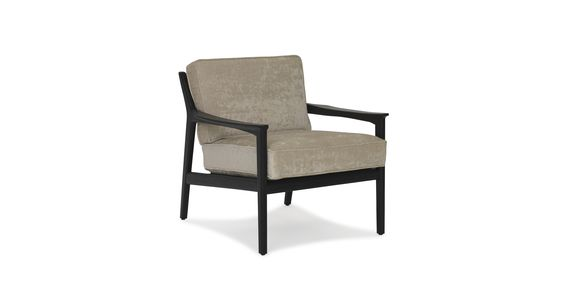 SOREN CHAIR [ available online ], MGBW, $1400 | Game Room