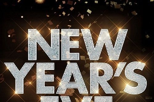 Happy New Year 2020 Happy New Year Wallpaper Happy New Year Gif Happy New Year Pictures