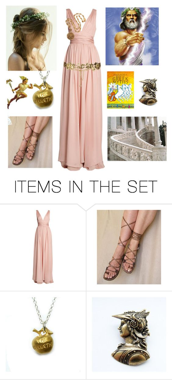 """Helen of Troy"" by outsidersreform ❤ liked on Polyvore featuring art"